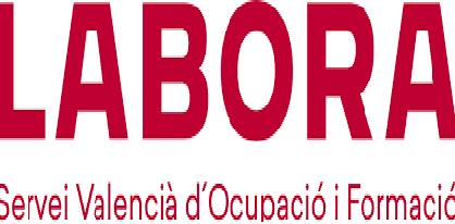 logo labora 428X206