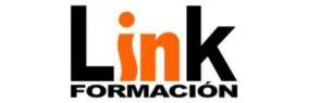 Centro de formación en Valencia – Link Formación