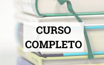 COMM005PO- PERFIL Y FUNCIONES DEL GESTOR DE COMUNIDADES VIRTUALES