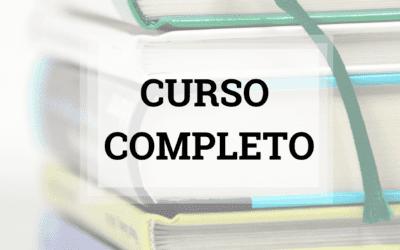 COML001PO-CONDUCCIÓN DE CARRETILLAS ELEVADORAS
